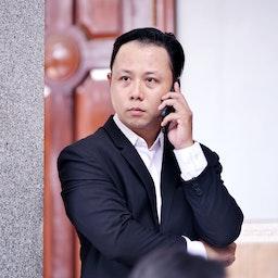 Thanh Chung