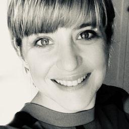 Virginia Parrotta