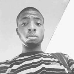 Olajide Joy Samuel