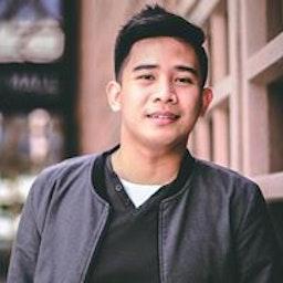 Kevin Ponce Villaruz