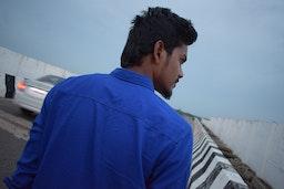 Karthik Maran