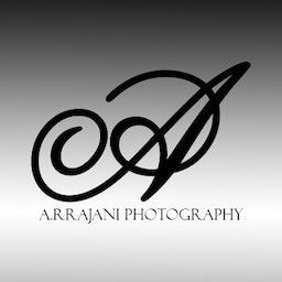 A.Rrajani Photographer