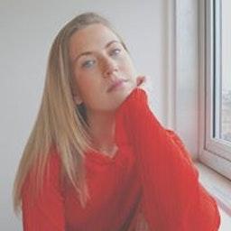 Natasha Tiamaria-Kimberley Richardson
