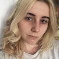 Daria Sannikova