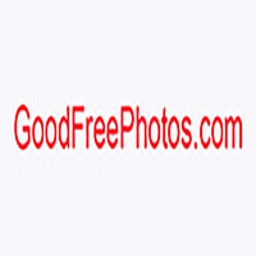 Good Free Photos.com