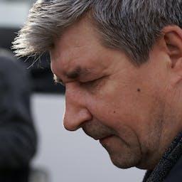 Leonid Blokhin