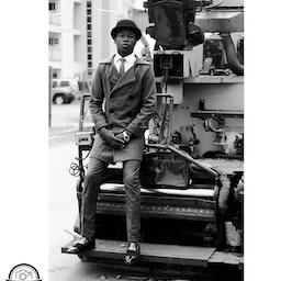 Bashir Olawoyin