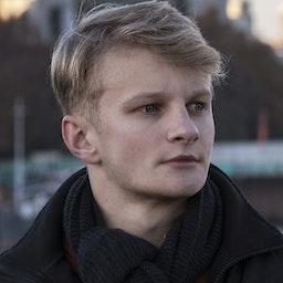 Norbert Kundrak