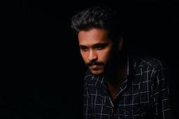 Nandhu Kumar
