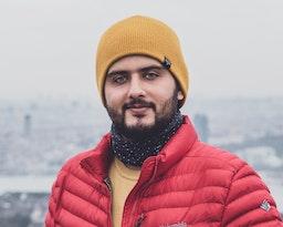 Abdullah Ghatasheh
