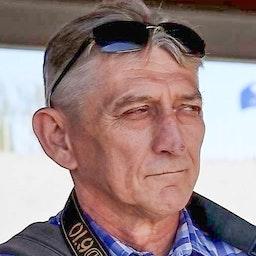 Leonid Sobolev