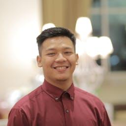 Tito Noverian Putra
