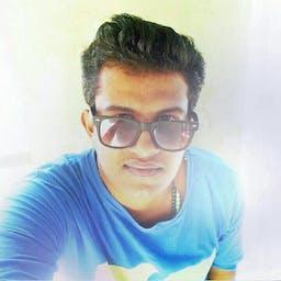 Rishi Manu