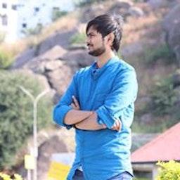 Sanni Sahil