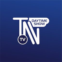 The Teens Network Daytime Show Studios