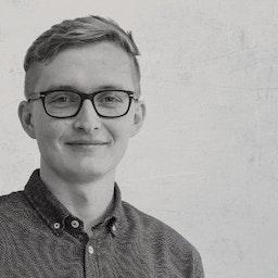 Kristoffer Brink Jonsson
