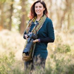 Kelly Rabie