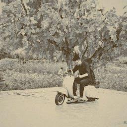 Toàn Nguyễn Huy