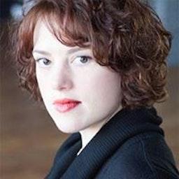 Kate Holland