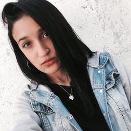 Marcela  Alessandra