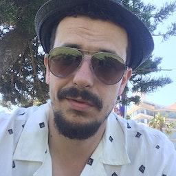 Rijan Hamidovic