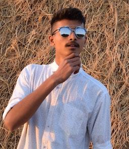 Arshad Sutar