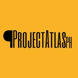 ¶Project Atlas