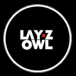 Lay-Z Owl