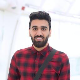 Hisham Zayadnh