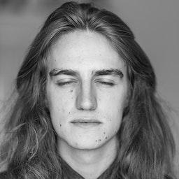 Joël Hainzl