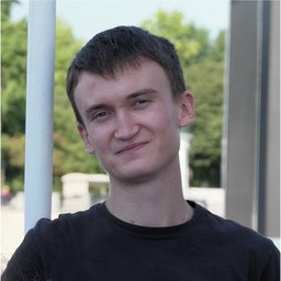 Timofey Urov