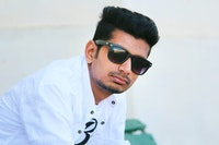 Avinash Patel