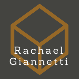 Rachael Giannetti