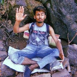 SAurabh Narwade