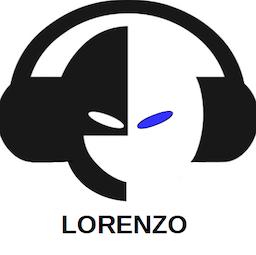 Lorenzo CLUBBING TRACKS