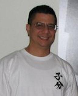 Judd Sugay