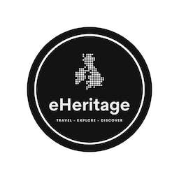 eHeritage
