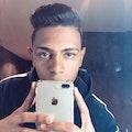 Atef Khaled