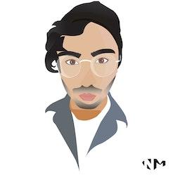Nader Monzer