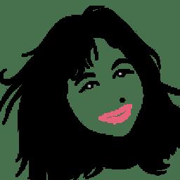 Kasumi Loffler