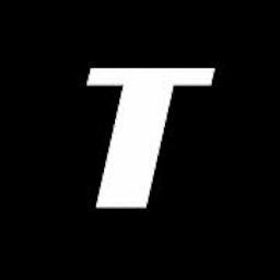 Tofros.com