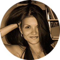 Melanie Dompierre