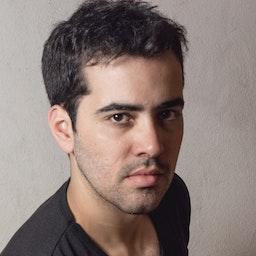 Fabricio Rivera