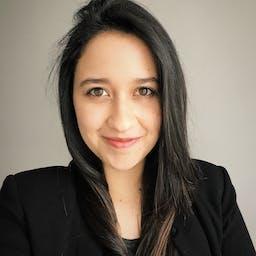 Ximena Mora