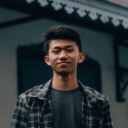 Sigit Rizal