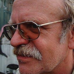 Peter Döpper