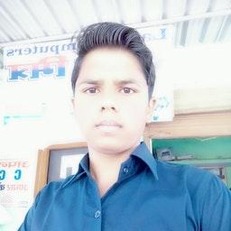 Shakib Ansari