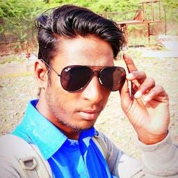 prabhu  pawar