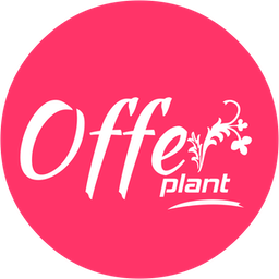 OfferPlant Technologies