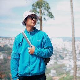 Kunno Jayson